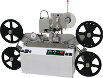PH-MReel (Full Automated)