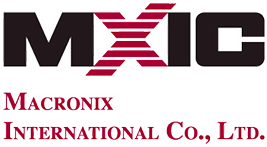 Macronix Asia Limited Japan Branch